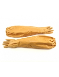 Stay Dry Gloves (various sizes)